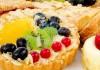 minitarte fructe de padure 2