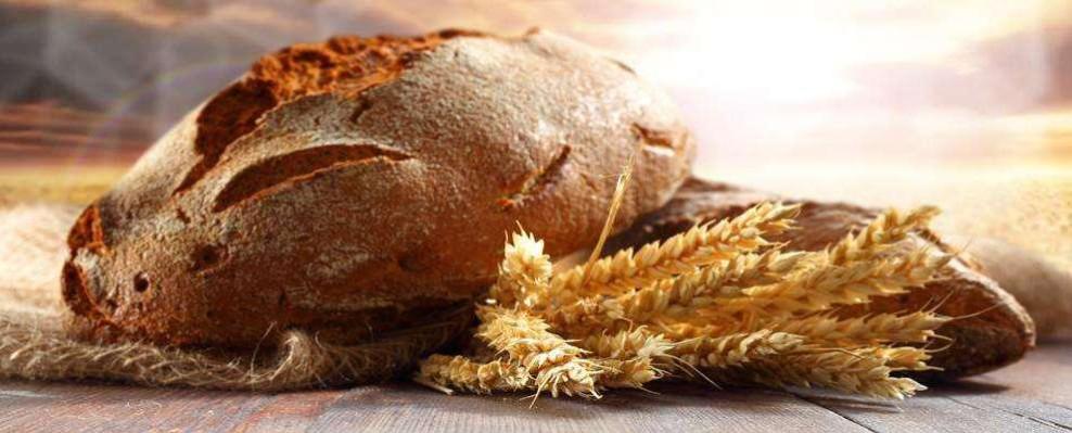 paine cu cartofi 3