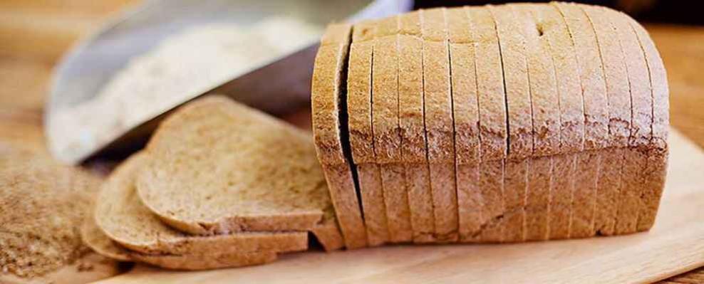 paine toast