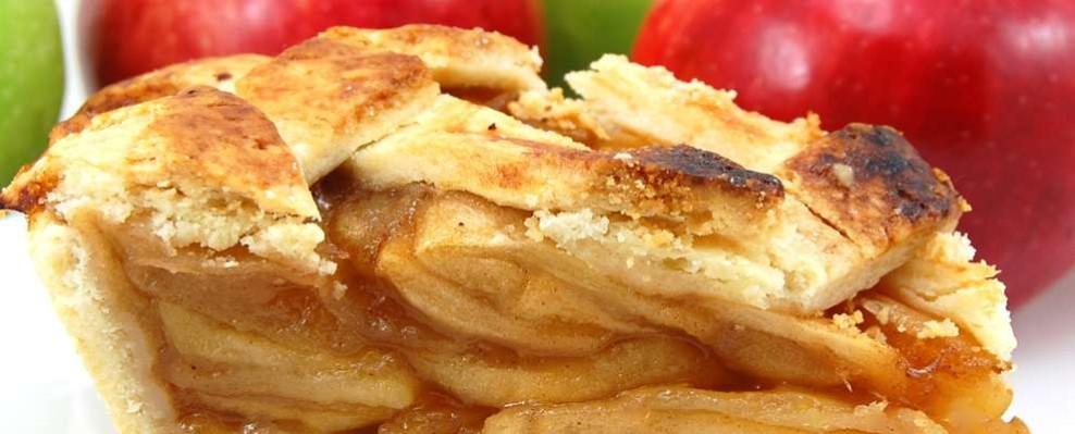 placinta cu mere (2)
